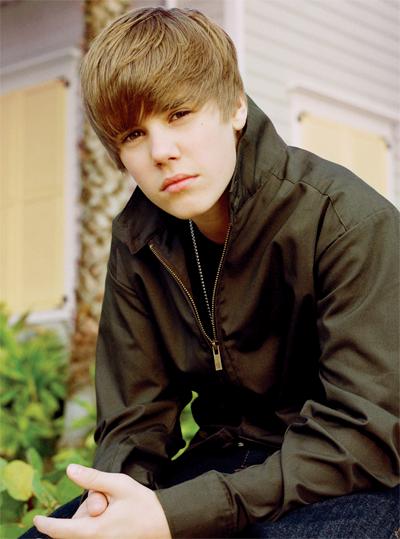 Justin+Bieber+My+World+20