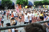 20090526 LAマラソン028-s