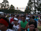 29100321LAマラソン 017-s