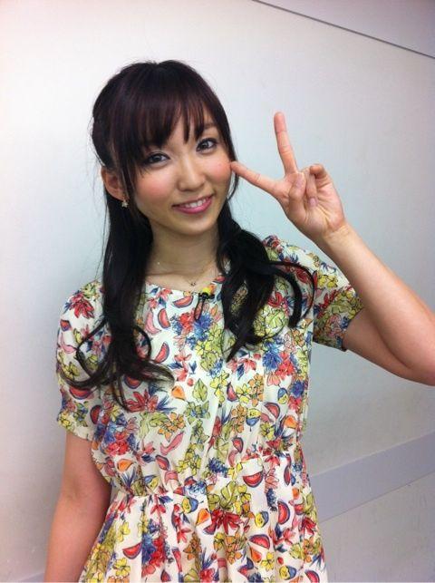 risa_yoshi471