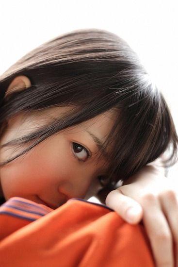 rina_ai240