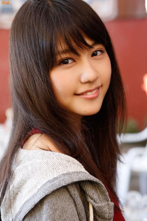 kasumi_ari030