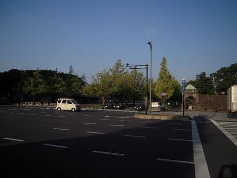 2012-10-16No(013)