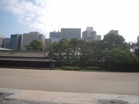 2012-10-16No(042)