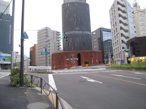 2011-10-19No(001)
