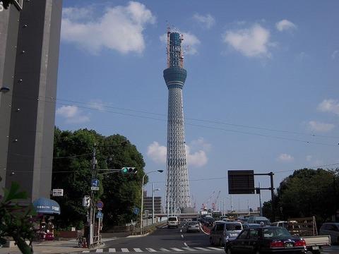 2010-10-06No(142)
