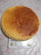 2018 06 02 今日のチーズケーキ