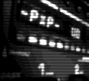 PXP[戻]