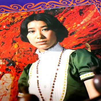 小川知子 (アナウンサー)の画像 p1_34
