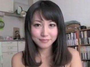 動画 無料 学会 エロ
