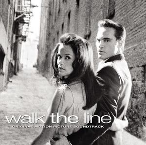dac8d34010a36d3241348ab22485b0a9--walk-the-line-line-love[1]