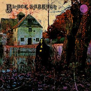 Black_Sabbath_debut_album[1]