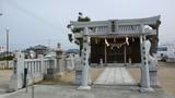 讃岐製麺所