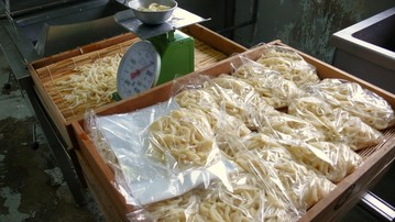 岡崎製麺所
