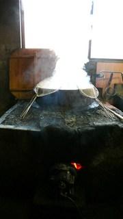 藤村製麺所