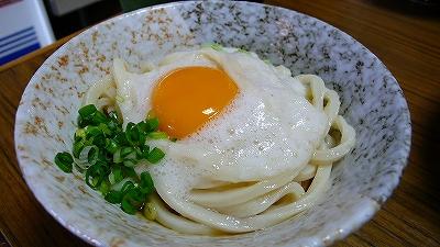 橋本(多度津)