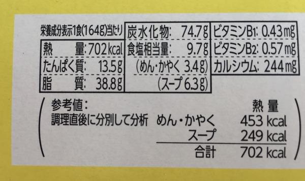 BC6DAC7C-9D7D-49A0-9B1D-0F758DB879BB