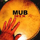 Mud Mix - yung tsubotaj_jaket