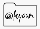 @kyoon