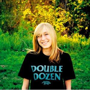 Double Dozen