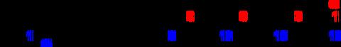 アルファリノレン酸