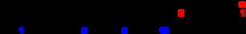 ガンマリノレン酸