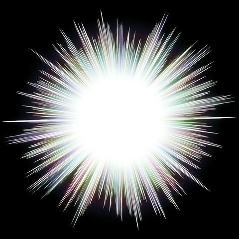 big-bang-422745_1920