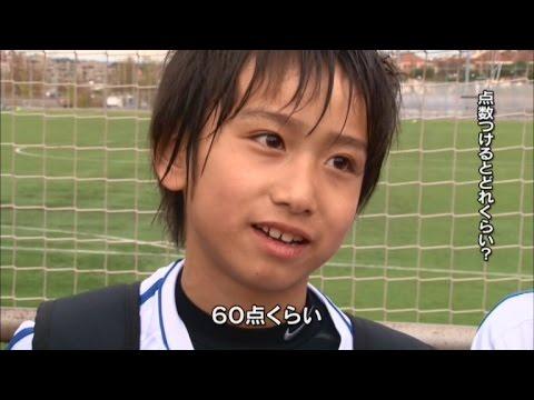 【ショタ】ダメ…僕…男の子だよぉ…あ…んっ…【台風🌀】 YouTube動画>2本 ->画像>502枚