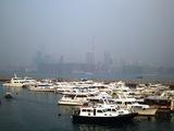 大気汚染2
