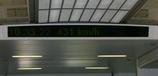 上海リニア速度
