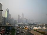 大気汚染1