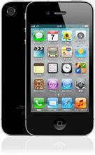iphone4_techspecs_black