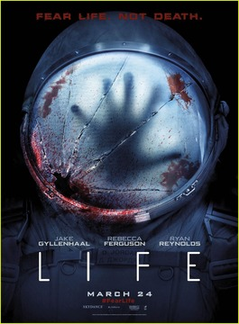 life-movie-end-credits-scene-04