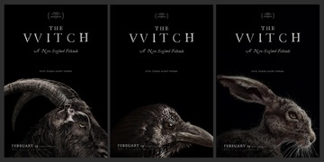 The-Witch-teaser-poster