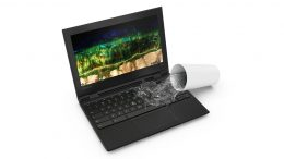 8_CHROMEBOOK_500e_Hero_Water_Resistant-260x146