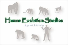 HumanEvolutionStudies