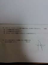 224eda95.jpg