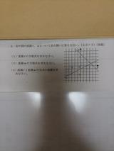 44659f71.jpg