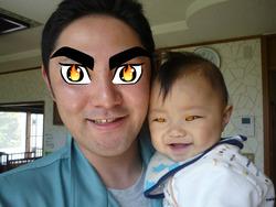 KenZ&Akimi
