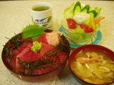 kita-sushi1