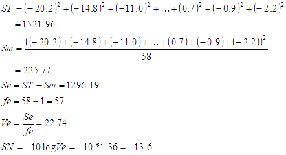 6calculation