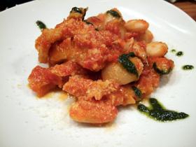 080319_トリッパのトマト煮