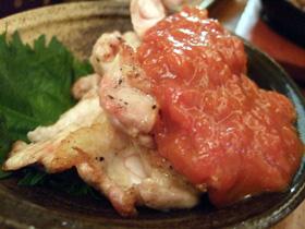 080319_鶏のトマトソース