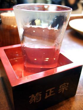 080319_冷酒