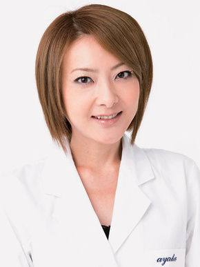 西川史子の画像 p1_9