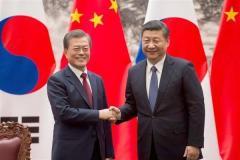 「中国、米国のワクチン情報盗む…韓国は日米官僚の電子メールをハッキング」