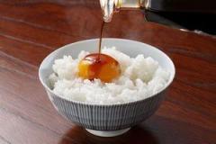 中国メディア、日本の「卵かけご飯」を紹介 中国では不可能な味