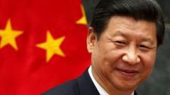 習近平の「爆弾」…まもなく中国発ショックで「大不況」と「株安」がやってくる!