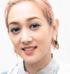 「生理について教えないのは人権問題」SHELLY、日本の性教育について言及