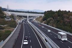 都道府県をまたぐ移動、6月19日から全国的に緩和